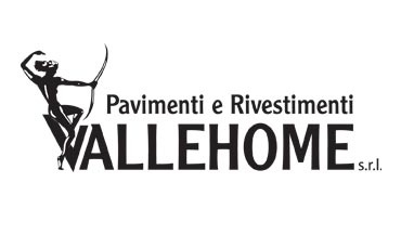 Vallehome
